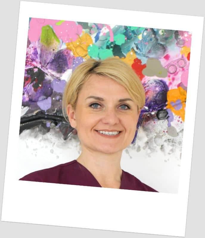 Gerlinde Schneider